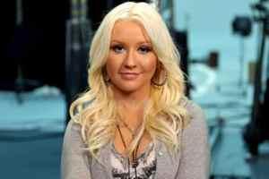 Christina Aguilera's New Album Is A 'Rebirth,' Personally & Professionally