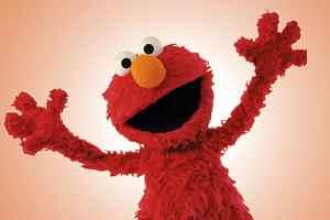 'Sesame Street': Elmo Segment Changed For Season 43