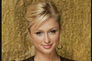 Paris Hilton Apologizes For Homophobic Comments About Gay Men And AIDS