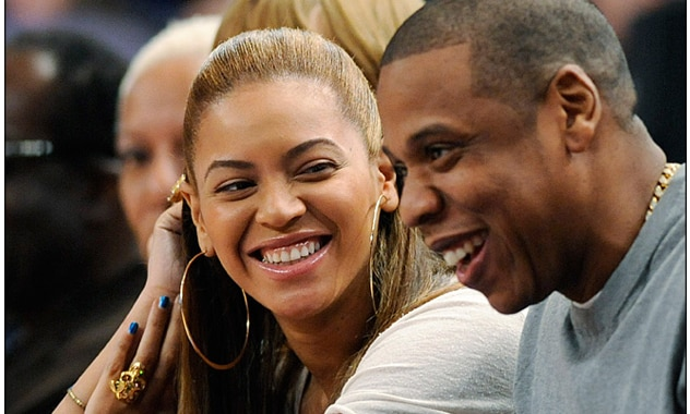 Blue Ivy Trademark: Beyonce, Jay-Z Lose Trademark Battle To Boston-Based Company