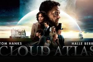 """CLOUD ATLAS """"Discover Your Past Connections"""" Giveaway"""