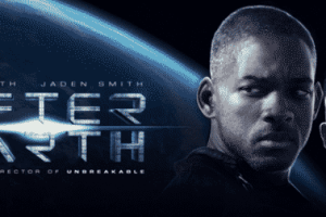 'After Earth' Trailer: Welcome To Earth, Will Smith & Jaden Smith