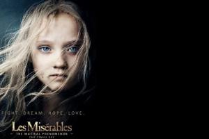 """THE LATINO RECAST OF """"LES MISERABLES"""" 5"""