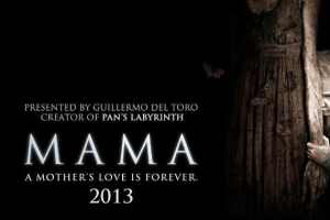 "Win VIP Screening Passes to See ""MAMA"" 1/17/13!"