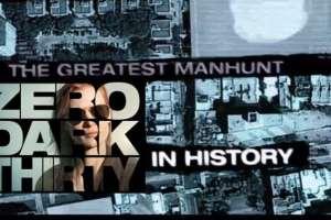 'Zero Dark Thirty' Film Will Not Screen In Pakistan