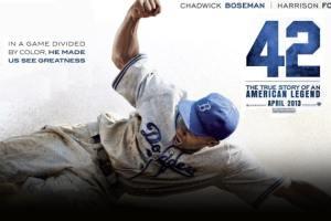 """42 """"Raglan & Movie Pass"""" Sweepstakes"""