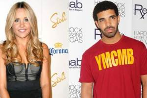 Drake Receives Raunchy Tweet From Amanda Bynes
