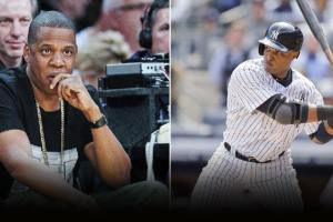 Robinson Cano Hires Jay-Z As His Agent 2