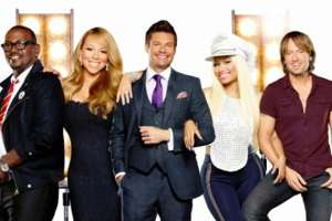Fox breaks 'Idol' silence: 'Everything is on the table'