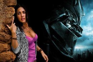 Megan Fox In 'Transformers 4'? Rumor Has Actress Returning For Cameo In Michael Bay Blockbuster