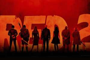CLOSED- RED 2 VIP Advance Screening Ticket Giveaway-CLOSED