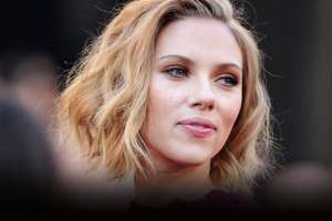"Golden Globes Denies Scarlett Johansson Consideration For Award For Film ""HER"" 1"