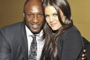 """Why Her Marriage didn't Make It? According To Khloe Kardashian She """"Failed as a Wife"""""""
