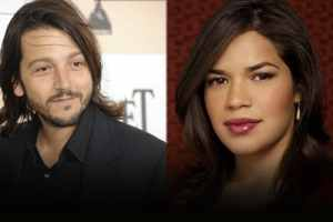 Join Diego Luna and America Ferrera CHCI and UFW via live streaming February 4 2