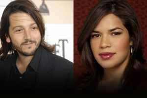 Join Diego Luna and America Ferrera CHCI and UFW via live streaming February 4 2