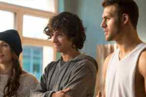 """Step Up: All In"" Heads to Vegas In First Trailer"