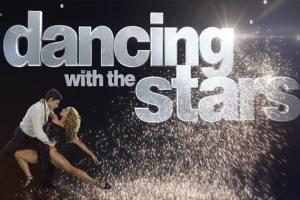 "'Dancing With The Stars' New Lineup And ""Switch Up"" Twist 1"