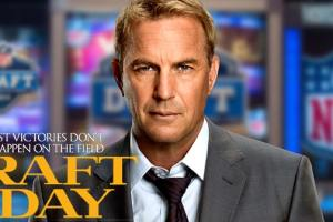 """–CLOSED–DRAFT DAY """"Prize Pack"""" Giveaway–CLOSED– 3"""