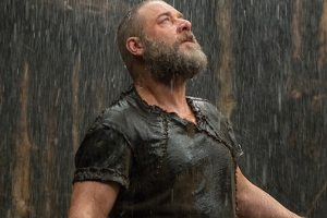 Indonesia and Malaysia Place Bans On All 'Noah' Screenings