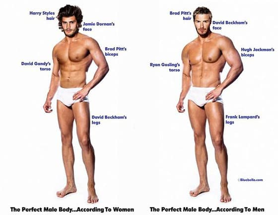 rs_560x432-140410105332-perfect_body_male_bluebella