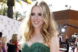 Scarlett Johansson Expounds On Failed Ryan Reynolds Marriage