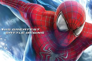 Watch Last Nights' Red Carpet Premiere of 'The Amazing Spider-Man 2' 2