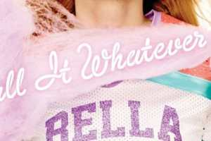 Disney Channel's Bella Thorne Releases Her First Major Single 1