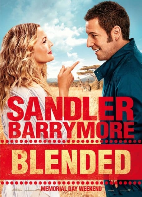 Blended_movie_poster