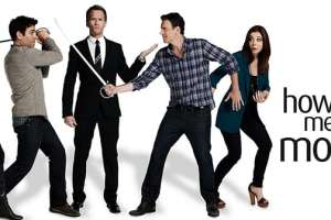 CBS Refuses  'How I Met Your Dad' Series