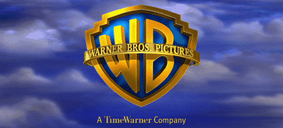 Warner_Bros-logo