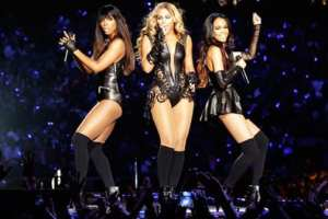 Destiny's Child Comes together for Michelle Williams' New Song 'Say Yes'