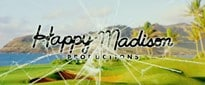 happymadison_02