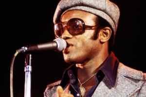 Legendary Soul Singer Bobby Womack Dies At 70