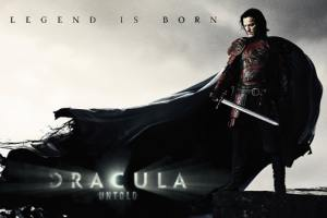 New Trailer - Learn About The Man Who Became Dracula