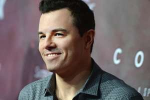 """Reading Rainbow"" Kickstarter Gets Big Boost From Seth McFarlane"