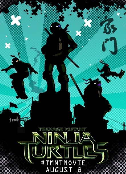 teenage-muntant-ninja-turtles-final-august-831 (2)