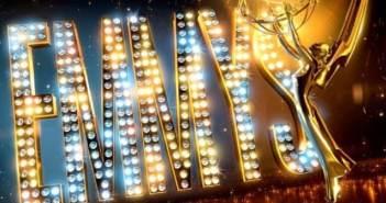 Daytime-Emmy-Awards-2014-Full-Winners-List