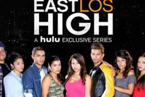 HULU Teams With GOFOBO With Special Premiere Movie Showing of East Los High