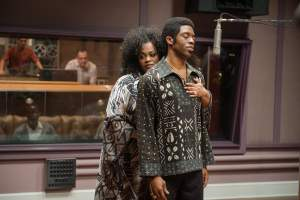 """New GET ON UP featurette """"A Look Inside"""" 6"""