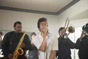 """New GET ON UP featurette """"A Look Inside"""" 15"""