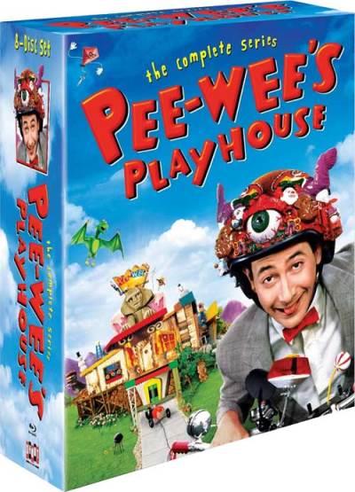 PeeweesPlayhouse_Complete_BLU