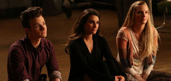 Final Season Of Glee Gets Cut Short And What It Means for the Show