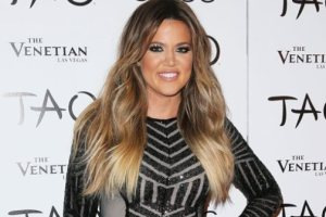 Khloe Kardashian Admits To Knowing Lamar Was Cheating