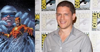 wentworth-miller-flash-captain-cold-2