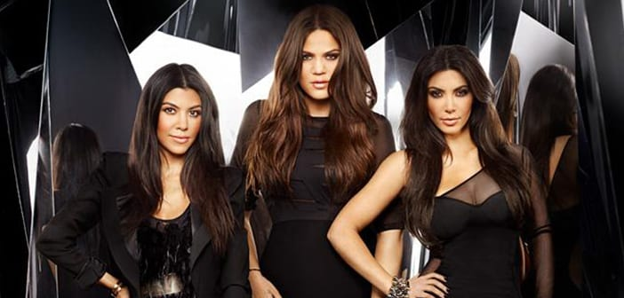Kardashian Sisters Refusing to Film Next Season Of Keeping Up With the Kardashian
