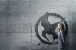 Panem asks you To Be On the Lookout for These District 13 Rebels - Posters 7