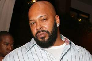 Party To Remember: Suge Knight shot 6x at L.A. Nightclub