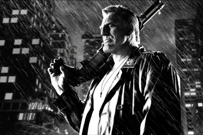 A brand new SIN CITY: A DAME TO KILL FOR featurette is out and it's to kill for! 3