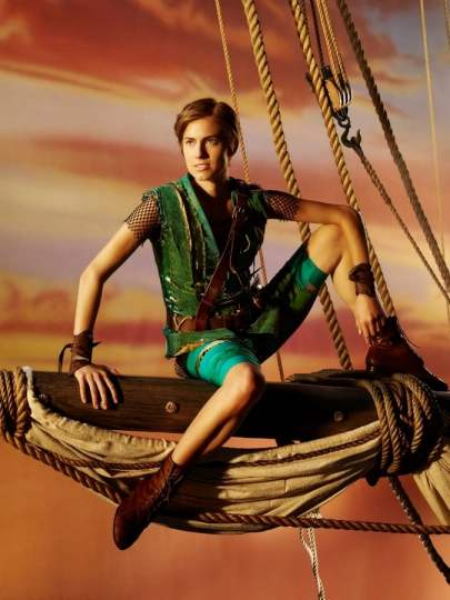 peter-pan-live-allison-williams-first-look