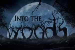 INTO THE WOODS -  Now Sharing Motion Posters and New Trailer! 11